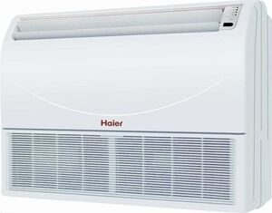 Кондиционер Haier AC60FS1ERA/1U60IS1EAB